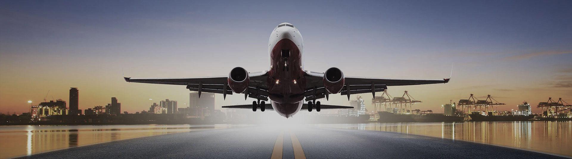 About Aircruise Travels