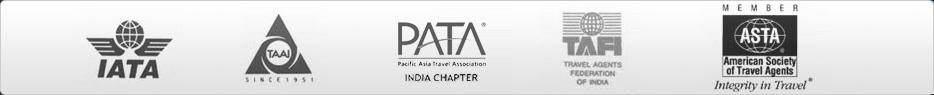 Aircruise Travel